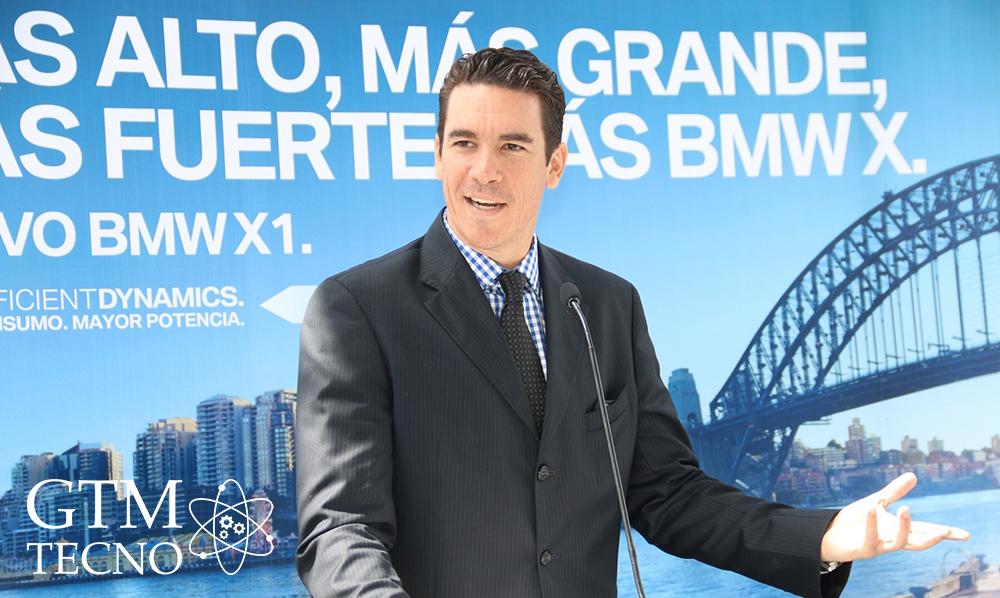 Nuevo-BMW_X1-en-Guatemala_1