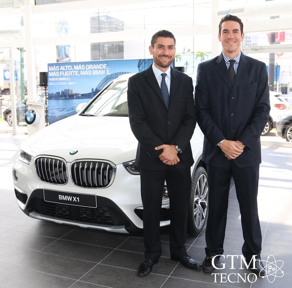 Nuevo-BMW_X1-en-Guatemala_3