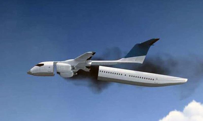 Avion-Salva-Vidas