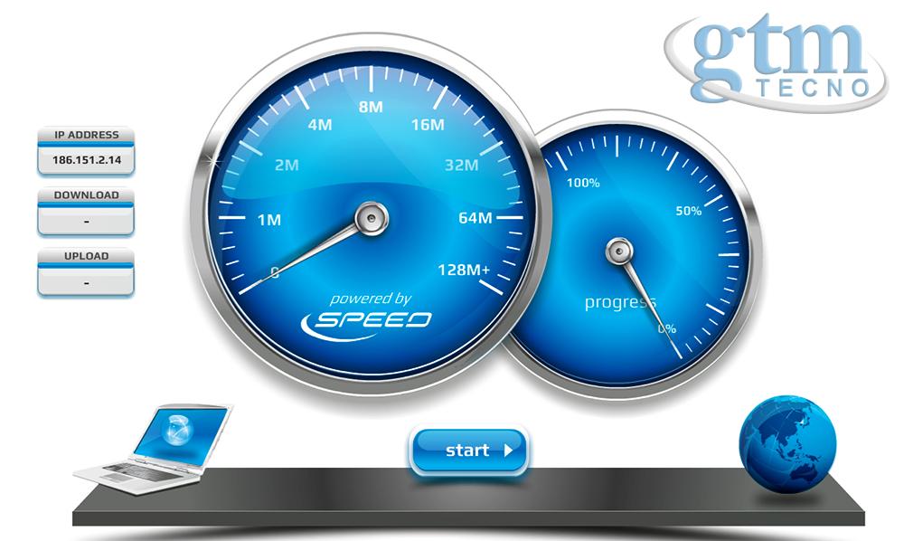 Test-de-velocidad-de-internet