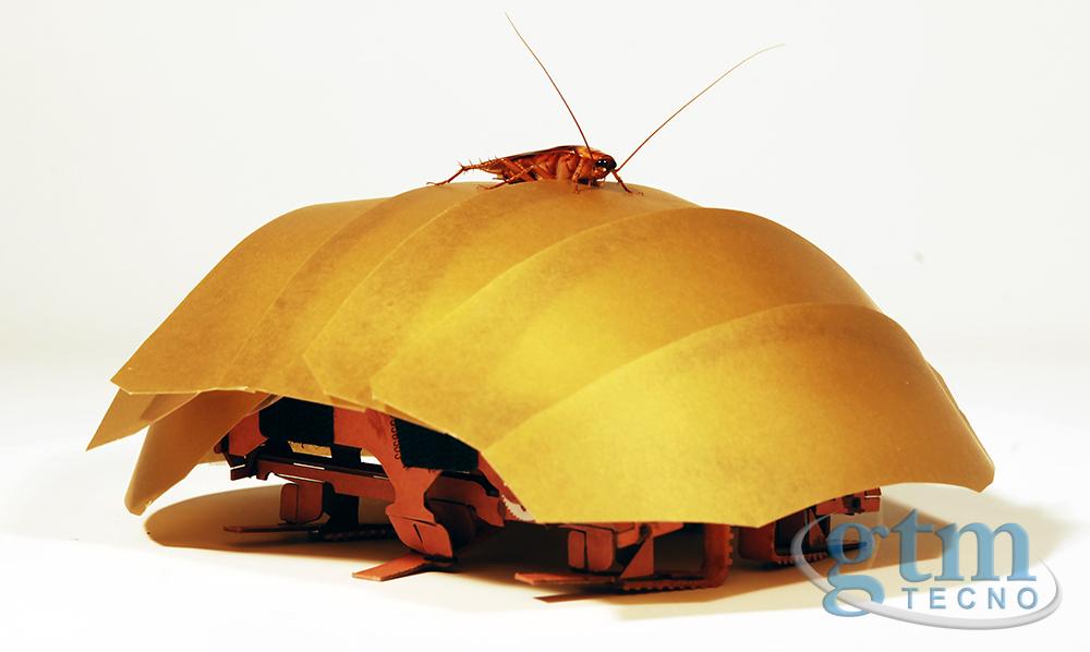 The-CRAM-robot_Cockroach_