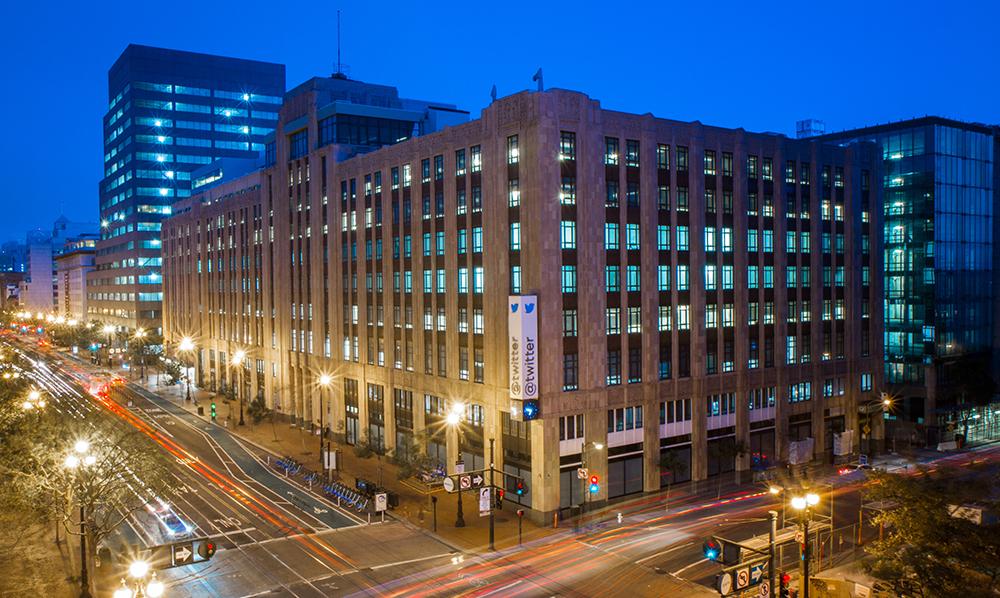 Sede-central-Twitter_San-Francisco