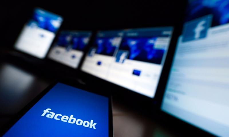 Facebook permitirá retransmitir vídeos