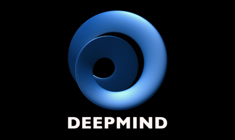 Google DeepMind, ¿Qué es?