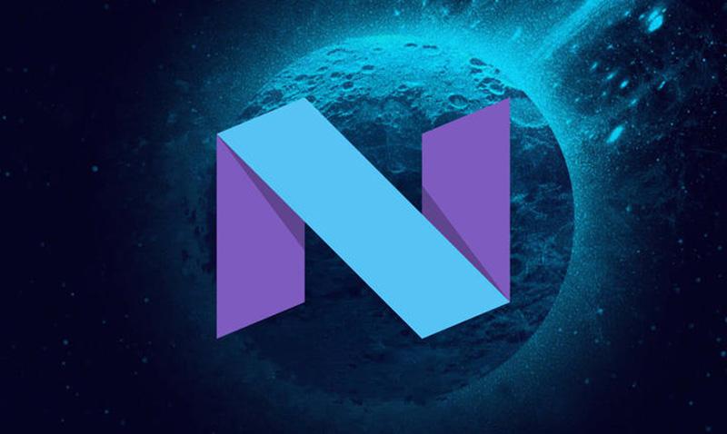 Android N, la nueva versión del OS de Google