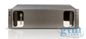 NVIDIA-DGX-1_la primera supercomputadora de aprendizaje profundo