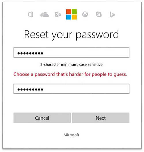 Microsoft-passwords_
