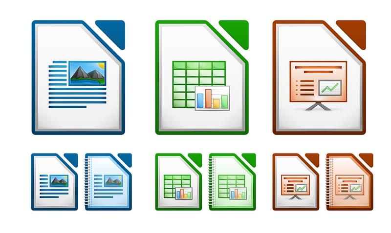 Las mejores alternativas gratis a Microsoft Office (Word, Excel...)