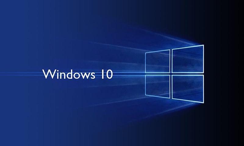 Windows 10 dejará de ser gratuito