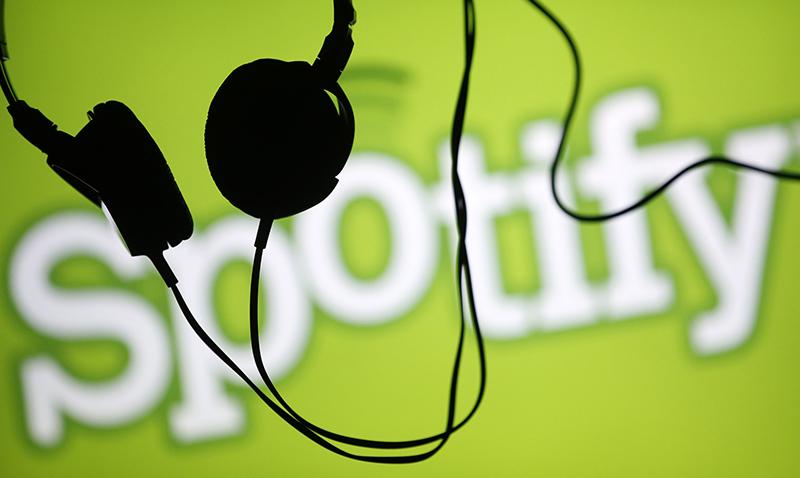 Trucos para Spotify que de seguro no conoces