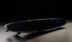 Samsung y la delgada línea entre la innovación y la ridiculez
