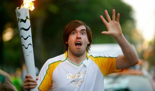 YouTube, Google y Facebook listos para los Juegos Olímpicos