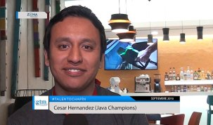 César Hernández, un verdadero campeón orgullosamente guatemalteco