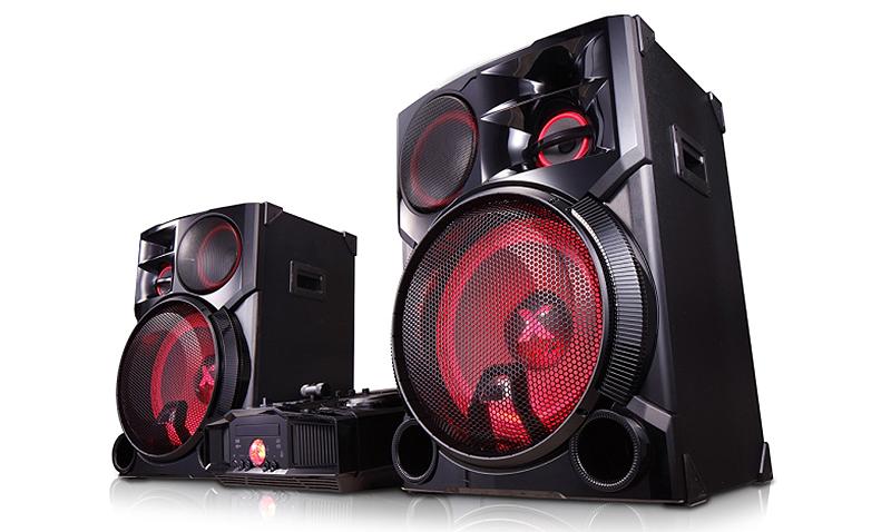 Promoción exclusiva para convertirte en el mejor DJ