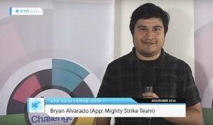 Mighty Strike Team, el videojuego Made in Guatemala