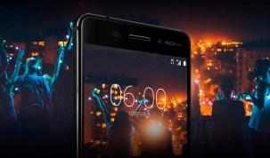 El Nokia 6 ya vende más de un millón de unidades y aún no salió