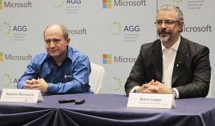 Inminente evolución digital en empresas guatemaltecas