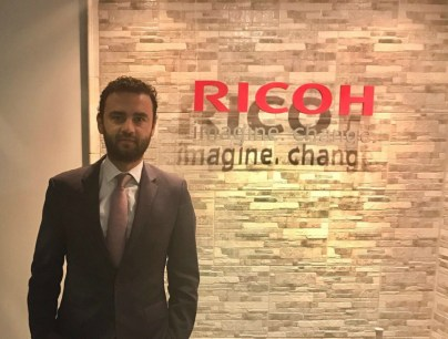 Ricoh_imagine_chage