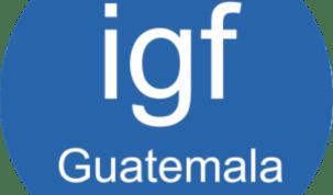 igf_guatemala