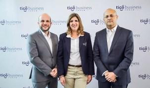 tigo_business_03