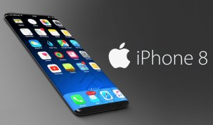 iphone_08_ft