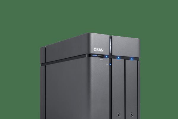 xn3002t_QSAN_5