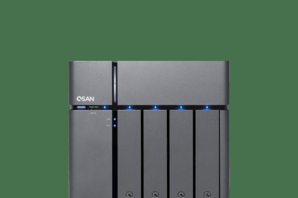 xn5004t_QSAN_4