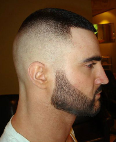 Image Result For Mens Short Hairstyles