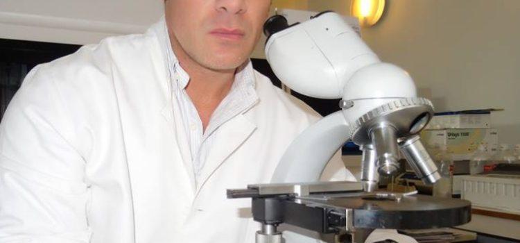 ΑΡΘΡΟ ΤΟΥ ΓΙΩΡΓΟΥ ΤΟΥΛΙΑΤΟΥ ΣΤΟ ANABOLIC.ORG   Alternative Methods of Anti-Doping Testing & Source Checking