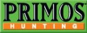 _logo_primos-hunting