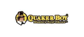 opplanet-quaker-boy-2013-logo