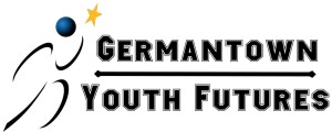 Youth Futures Logo