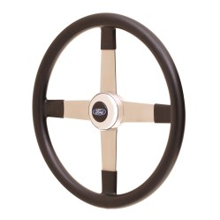 91-5041 GT3 Competition Wheel