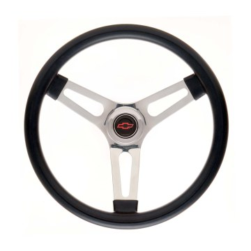 91-5142 GT3 Competition Wheel