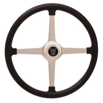 91-4040 GT3 Competition Wheel