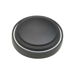 21-1703 Tuff Horn Button