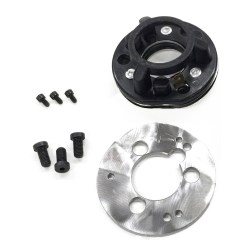 Tuff Horn Button Hub - GT Performance Products