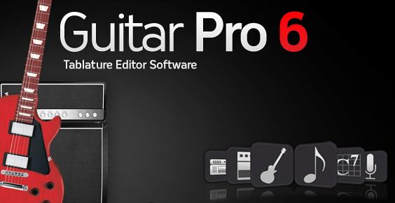 guitar pro 6 portable