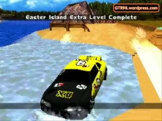 Xu Rally in Easter Island 7
