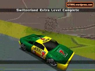 Rossi Sports in Swit 7