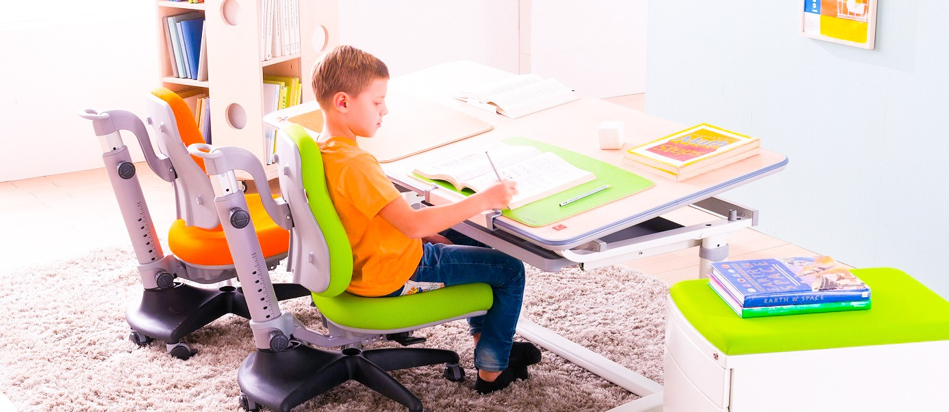 What Are The Best Children S Computer Chairs