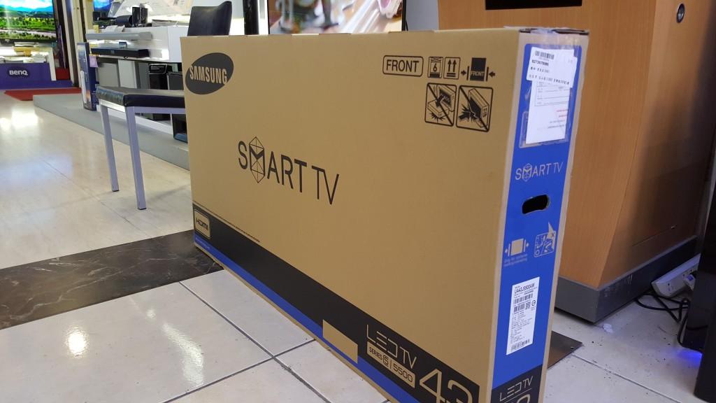 Image Result For Samsung Smart Tv Home Network