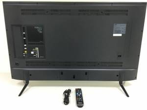 Remended for JU6000 6 Series Flat UHD Smart LED TV by