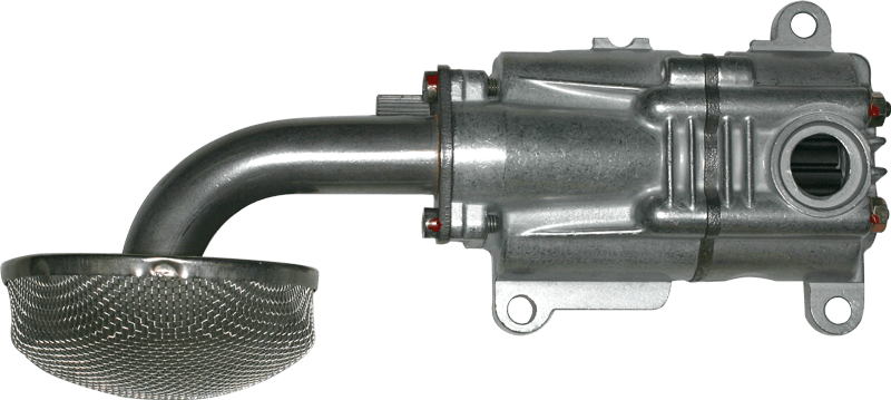GT Series 1 - 84-89 3.2 Carrera