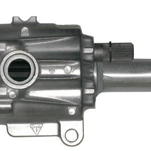 GT Series 1 - 78-83 SC