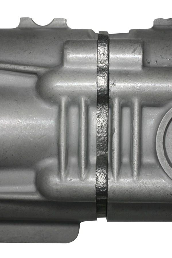 GT Series 1 - 76-77 911