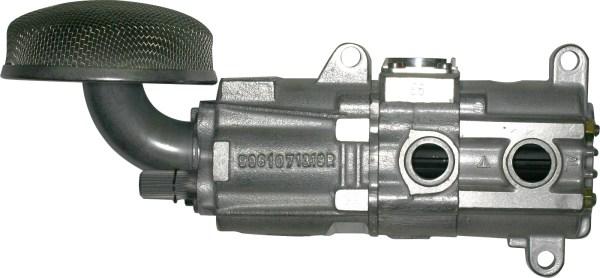GT Series 1 - 99- GT3