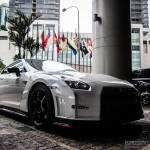 Gallery The First Nissan Gt R Nismo In Malaysia Gtspirit