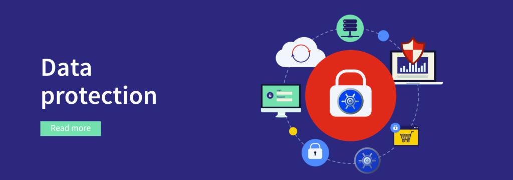 Data Security Awareness