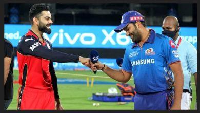 IPL mumbai